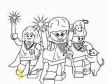 Lego Harry Potter Years 5 7 Coloring Pages Lego Harry Potter Coloring Pages Coloring Pages