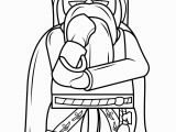 Lego Harry Potter Years 5 7 Coloring Pages Print Lego Albus Dumbledore Harry Potter Coloring Pages