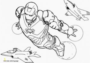 Lego Iron Man Coloring Pages to Print Free Printable Ironman Coloring Pages