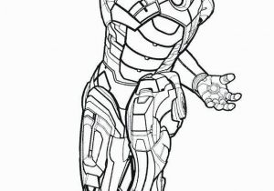 Lego Iron Man Coloring Pages to Print Lego Iron Man Coloring Pages Beautiful 27 Fresh Ironman Coloring