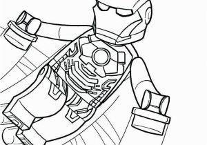 Lego Iron Man Coloring Pages to Print Lego Iron Man Coloring Pages to Print 30 Iron Man Coloring Page