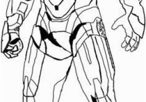Lego Iron Man Coloring Pages to Print Lego Iron Man Coloring Pages to Print Heroes Iron Man Coloring Page