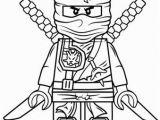 Lego Iron Man Coloring Pictures 10 Best Ausmalbilder Lego Nexo Knights Malvorlagen 220