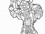 Lego Iron Man Coloring Sheet 10 Best Ausmalbilder Lego Nexo Knights Malvorlagen 220