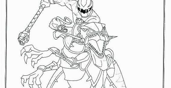Lego Lone Ranger Coloring Pages Ancient israel Coloring Pages Awesome Lego Lone Ranger Colouring