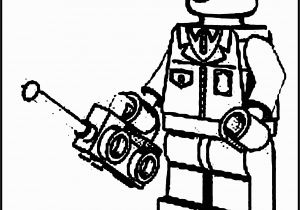 Lego Man Coloring Page Lego City Plane Pages Coloring Page Various Coloring Pages Airplane