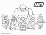 Lego Marvel Lego Avengers Coloring Pages Coloring Pages Lego Superheroes Berbagi Ilmu Belajar Bersama