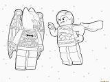 Lego Marvel Lego Avengers Coloring Pages Lego Batman 2 Dc Super Heroes Coloring Pages Dc