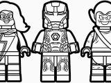 Lego Marvel Lego Avengers Coloring Pages Lego Superheroes Coloring Pages Best Get This Lego Marvel