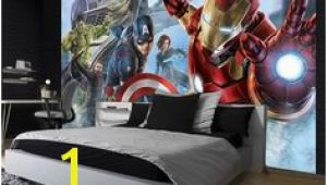 Lego Marvel Wall Mural Marvel Avengers Wall Mural Wallpapers