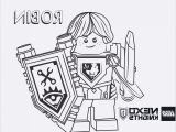 Lego Minecraft Coloring Pages Printable 21 Beautiful Stock Lego Minecraft Coloring Page