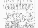 Lego Minecraft Coloring Pages Printable 641 Best Ausmalbilder Images