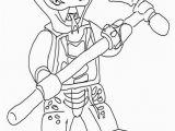 Lego Minecraft Coloring Pages Printable Lego Ninjago Coloring Pages 2