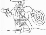 Lego Minifigure Coloring Page 14 Ryder Paw Patrol Colouring Pages Kids Coloring Pages