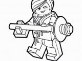 Lego Movie Coloring Pages Coloring Page Lego Movie Lego Movie Coloring Pages