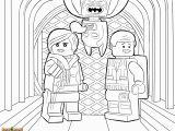 Lego Movie Coloring Pages Lego Movie Coloring Pages 10 4798