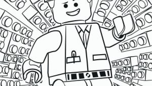 Lego Movie Coloring Pages the Lego Movie Free Printables Coloring Pages Activities and