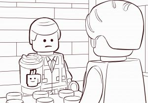Lego Movie Emmet Coloring Page Free the Lego Movie Coloring Pages Download Free Clip Art