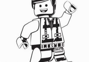 Lego Movie Emmet Coloring Page Lego Movie 2 Characters Coloring Pages Berbagi Ilmu