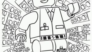 Lego Movie Emmet Coloring Page Lego Movie Coloring Pages Emmet