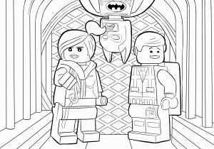 Lego Movie Emmet Coloring Page Lego Movie Coloring Pages