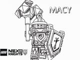 Lego Nexo Knights Coloring Pages to Print Coloring Pages for Free to Print Out Fresh Lego Nexo Knights
