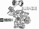 Lego Nexo Knights Coloring Pages to Print Knight Coloring Pages Refrence Lego Nexo Knights Coloring Pages Free
