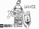 Lego Nexo Knights Coloring Pages to Print Lego Nexo Knights Coloring Pages Free Printable Lego Nexo Knights