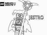 Lego Nexo Knights Coloring Pages to Print Lego Nexo Knights Coloring Pages Free Printable Lego Nexo