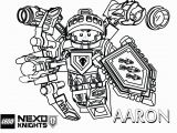 Lego Nexo Knights Coloring Pages to Print Lego Nexo Knights Coloring Pages the Brick Fan