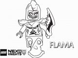 Lego Nexo Knights Coloring Pages to Print New Nexo Knight Coloring Pages Bad Guys formation Lego Nexo Knights