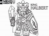 Lego Nexo Knights Coloring Pages to Print Printable Lego Knights Coloring Pages Kids Coloring Europe Travel