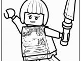Lego Ninjago Coloring Pages Of the Green Ninja Lego Ninjago Coloring Pages Luxury Lego Ninjago Coloring Pages the
