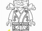 Lego Ninjago Coloring Pages Of the Green Ninja Lego Ninjago Green Ninja Super Coloring Kids Stuff
