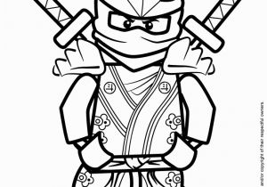 Lego Ninjago Coloring Pages Of the Green Ninja Ninjago Printables Lego Ninjago Coloring Pages