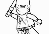Lego Ninjago Hands Of Time Coloring Pages top 40 Free Printable Ninjago Coloring Pages Line