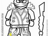 Lego Ninjago Lloyd Dragon Coloring Pages 24 Best Ninjago Coloring Images