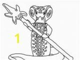 Lego Ninjago Lloyd Dragon Coloring Pages 30 Best Ninjago Ausmalbilder Kostenlos Images