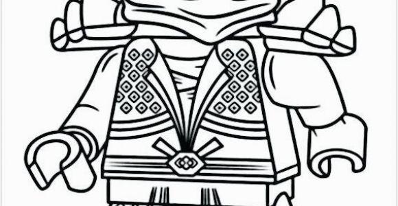 Lego Ninjago Lloyd Dragon Coloring Pages 315 Kostenlos Mandala Ninjago Free Printable Ninjago
