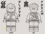 Lego Ninjago Lloyd Dragon Coloring Pages 315 Kostenlos Ninjago Ausmalbilder Lloyd Ninjago