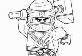 Lego Ninjago Lloyd Dragon Coloring Pages Ninjago Ausmalbilder Einzigartig 10 Best Ninjago