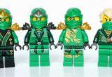 Lego Ninjago Lloyd Dragon Coloring Pages Ninjago Lloyd Suits