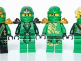 Lego Ninjago Lloyd Dragon Coloring Pages Ninjago Lloyd Suits
