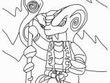 Lego Ninjago Lord Garmadon Coloring Pages Lego Ninjago Lord Garmadon Coloring Pages Category Coloring Pages 19