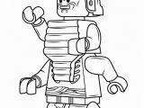 Lego Ninjago Lord Garmadon Coloring Pages Lego Ninjago Pythor Coloring Pages Lego Ninjago Lord Garmadon