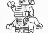 Lego Ninjago Lord Garmadon Coloring Pages Minecraft Coloring Pages Printable