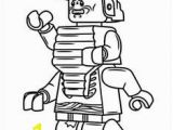 Lego Ninjago Lord Garmadon Coloring Pages Minecraft Coloring Pages Printable
