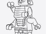 Lego Ninjago Pythor Coloring Pages 41 Frisch Lego Ninjago Zum Ausmalen – Große Coloring Page Sammlung