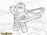 Lego Ninjago Pythor Coloring Pages Lego City Polizei Ausmalbilder Genial Malvorlagen Lego Ninjago Schön
