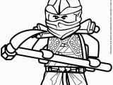 Lego Ninjago Rebooted Coloring Pages Lego Ninjago Rebooted Coloring Pages 49 Best Kai & William Coloring